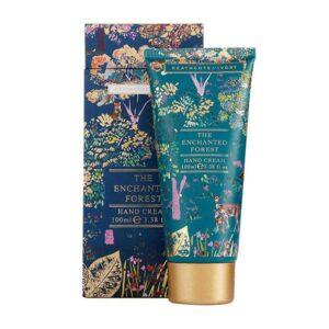 """ENCHANTED FOREST"" HAND CREAM"
